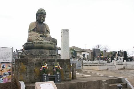 16031209kamagayadaibutsu