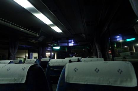16042909bus