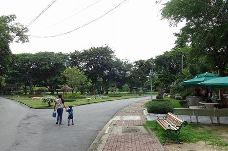 16092109inpark