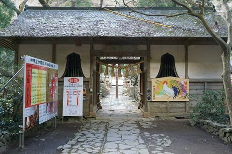 16123004iriguchi