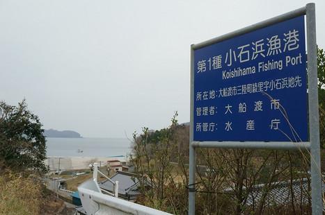 17010209koishihama