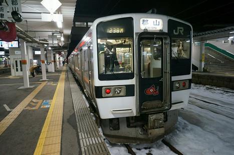 17012117tokoriyama