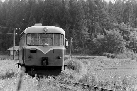 17050404railbus