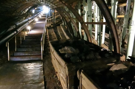 17071415tunnel