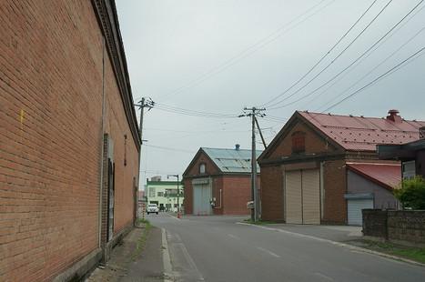 17071603warehouse1