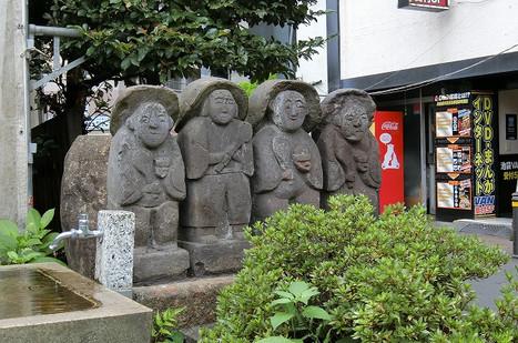 17082702tanokamisamafront