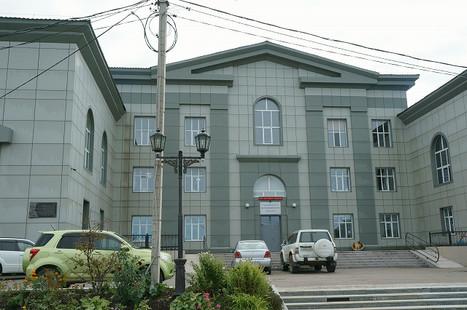 17092005museum