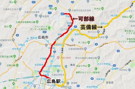17112410mapinhiroshima