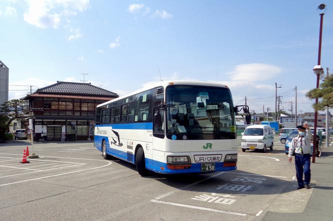 18010603actingbus