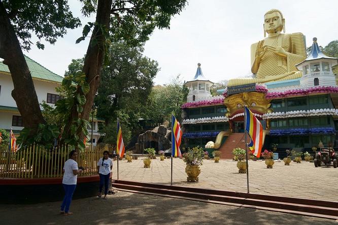 18091609gbuddha