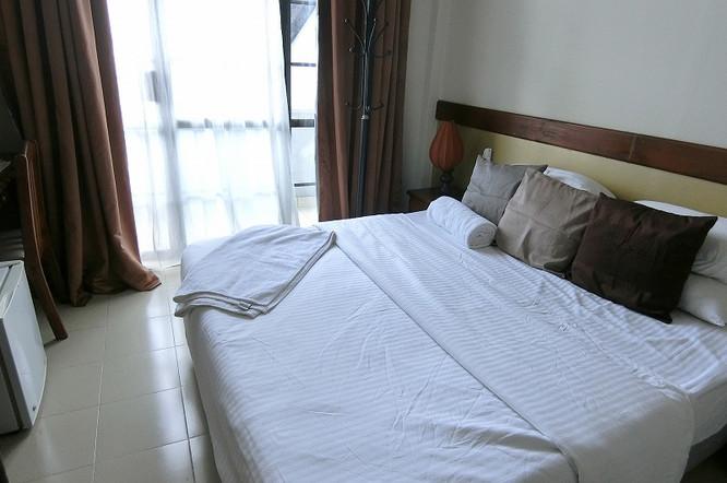 18091813hotel