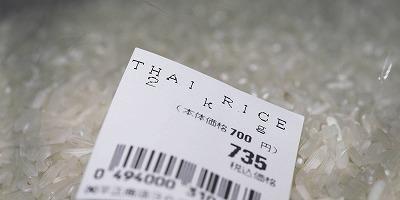 071022thairice01