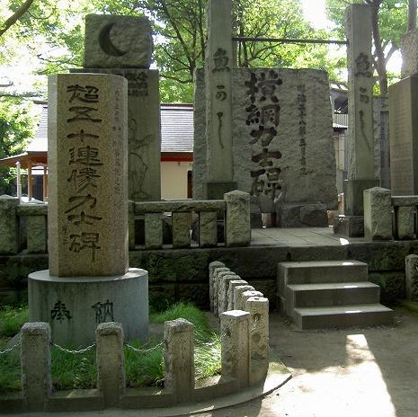 100927rikishihi