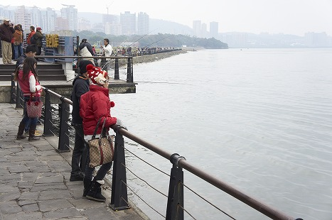 1201014tamsui2