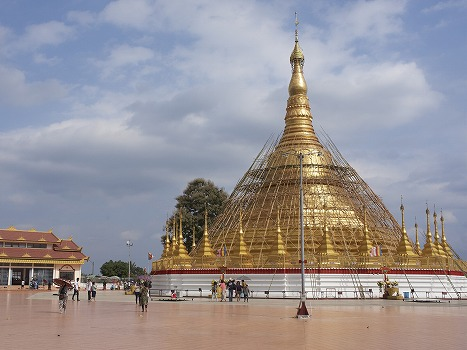 201212315pagoda