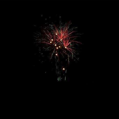 201301011firework