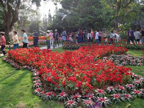 1301023flowerfestival