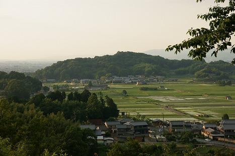 13062917kaguyama