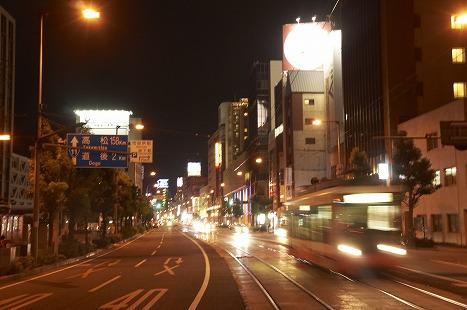 1307149matsuyama