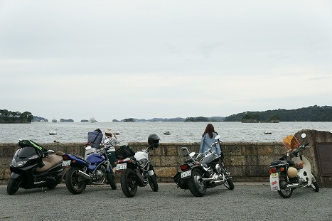 14091512matsushima