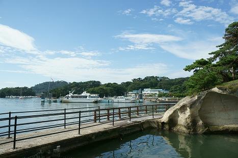 1409161matsushima
