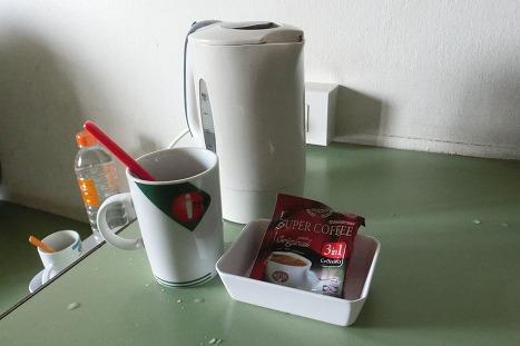 1504301morningcoffee
