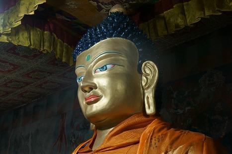 15091805buddha