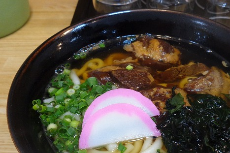 15123101udon