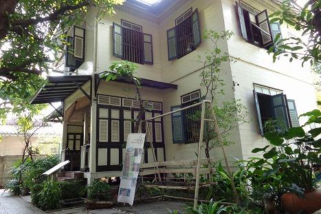 16021307bankokianmuseum