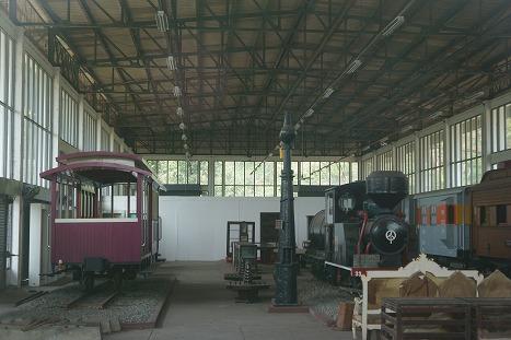 16021313railwaymuseum2