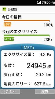 18092210walkmeter
