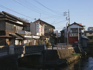 060218tochigi