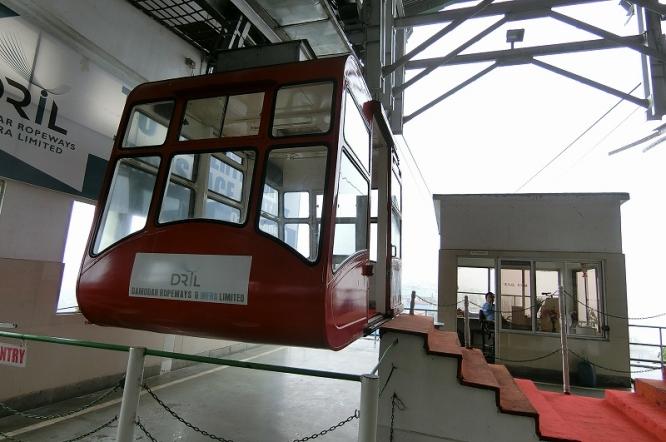 19091210ropeway