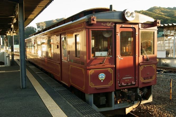 19110209retrocar