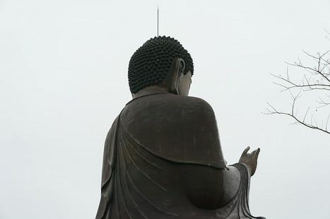 16050215buddha