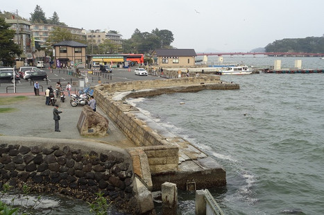 16050311matsushima