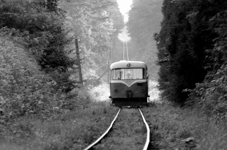 16120402railbus