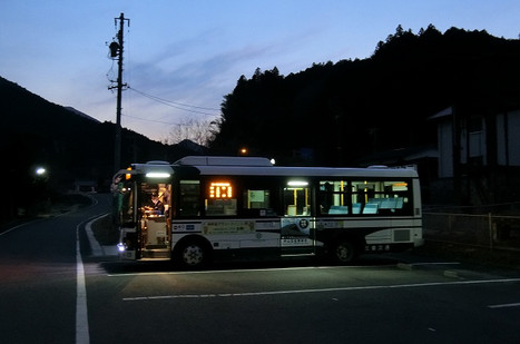 17031815busatokitsuekimae