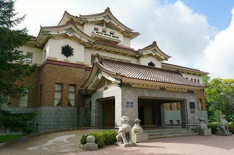 17091706museum