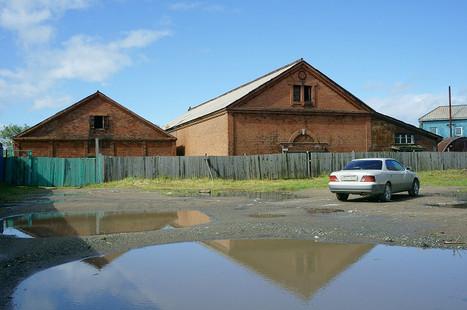 17091907warehouse