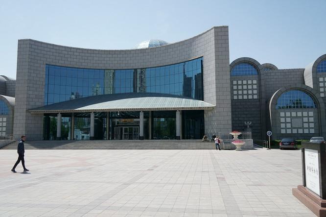 18050406museum