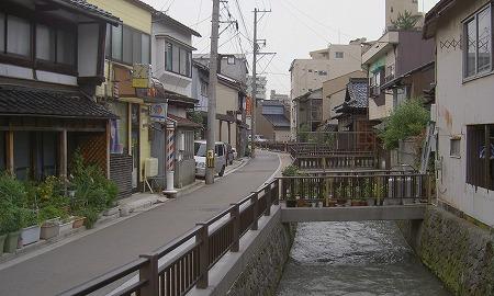 kanazawatown