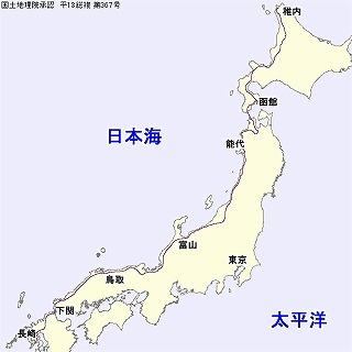 03082101thjmap