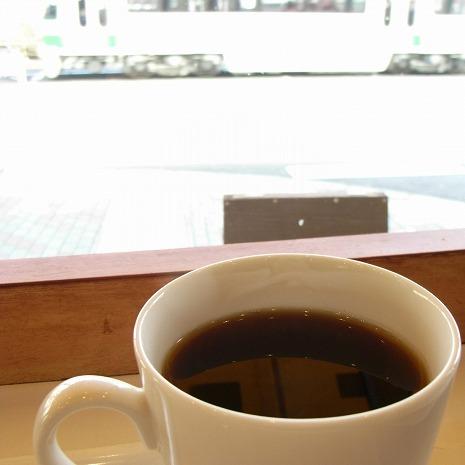 080307coffee