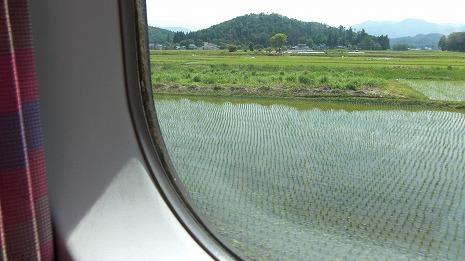 080605yamagatashinkansen