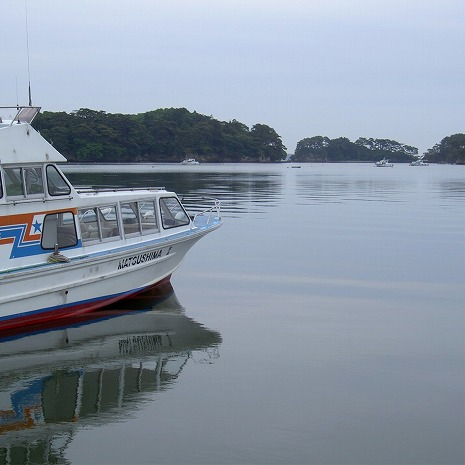 080612matsushima