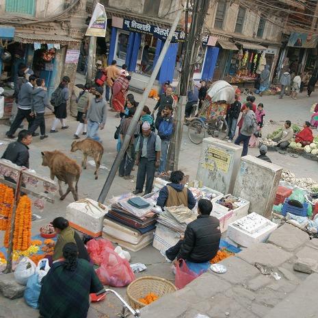 1103072kathmandu