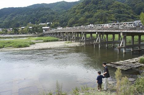 1209211arashiyama