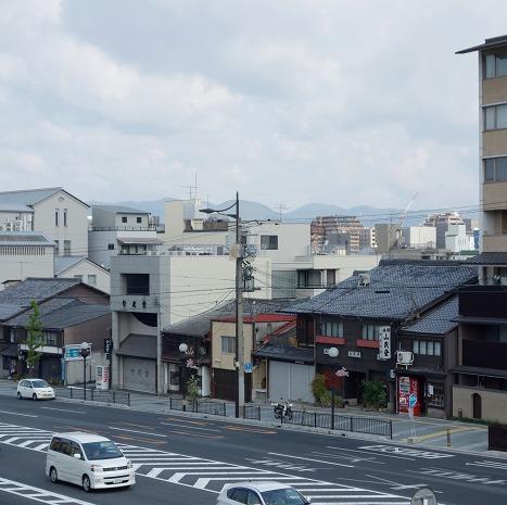1304285higashiyamagojouview2