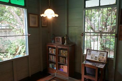 16021308bankokianmuseum2